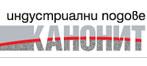 logo_kanonit