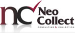 logo_neocolect