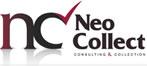 logo_neocolect