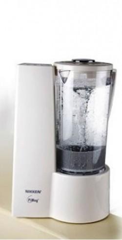 vodnasistema