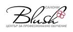 logo_blush1